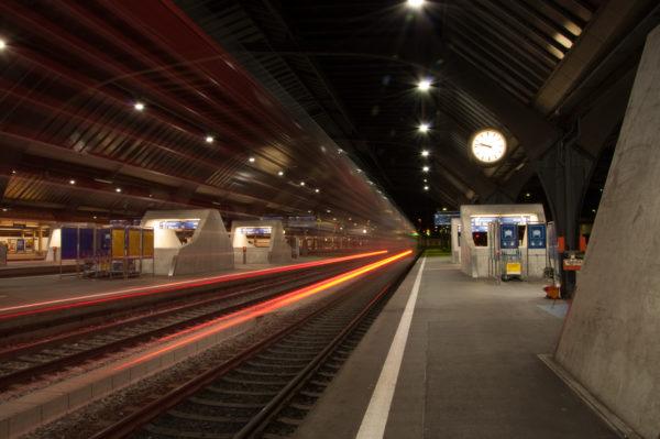 _THEMES, architecture, architektur, bahnhof, neuzeit, post modern, strassen photographie, street photography, train station