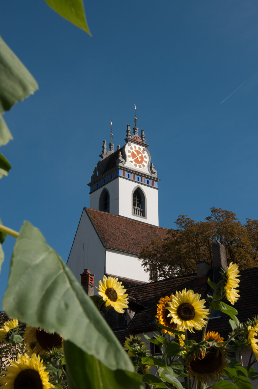 _THEMES, architecture, architektur, buildings, church, gebäude, kirche, medieval, mittelalterlich