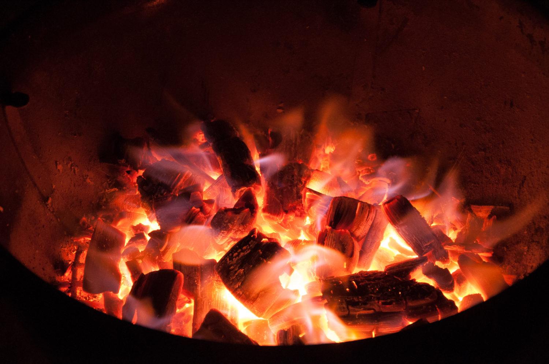 _THEMES, ember, feuer, fire, glow, glut, object, objekt