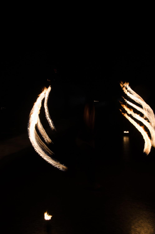 Europa, Kanton Zürich, Nordostschweiz, Schweiz, Wädenswil, _THEMES, feuer, feuershow, fire, fire show, langzeitbelichtung, lichtmalerei, lightpainting, long exposure, object, objekt