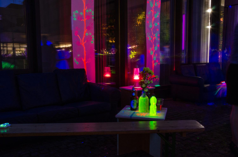 IMLS, Institut für Molekulare Biologie, Institute of Molecular Life Sciences, Pick, Sommerfest, UZH, University of Zurich, Universität Zürich, _THEMES, anlässe, celebration, events, fest