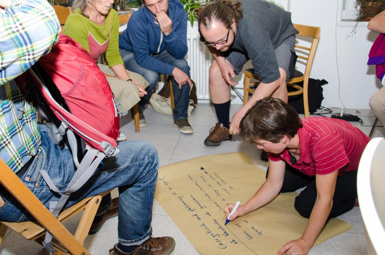 Flächenfragen, NeNa 1, _THEMES, anlässe, events, workshop