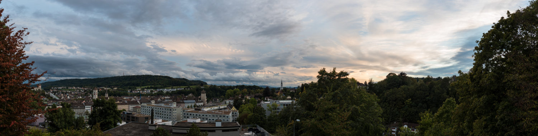 Europa, Kanton Schaffhausen, Nordostschweiz, Schaffhausen, Schweiz, sh