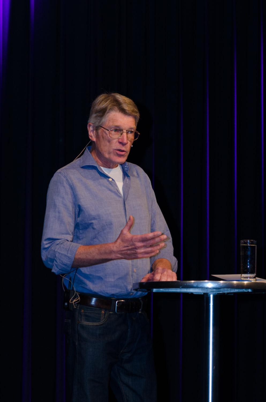 Gelddebatten, IWF, _THEMES, anlässe, debate, debatte, events, gelddebatten.ch, podium discussion, podiumsdiskussion