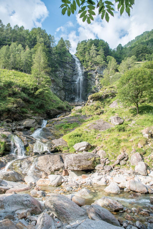 Europa, Kanton Tessin, Pick, Schweiz, Südostschweiz, Ticino, Verzasca Tal, _THEMES, on the way, reise, travel, unterwegs