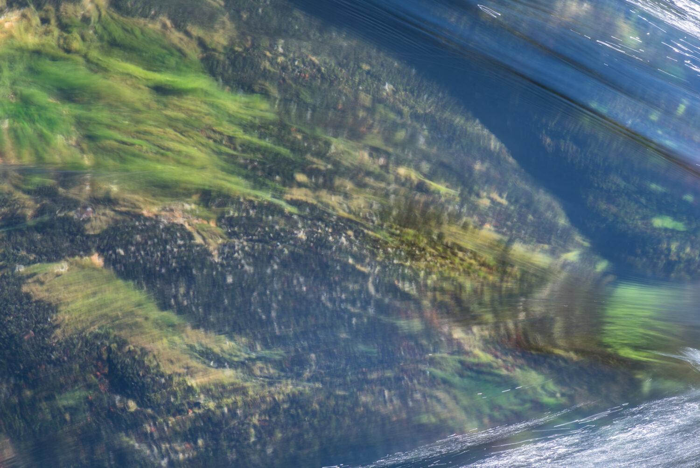 Europa, Kanton Schaffhausen, Neuhausen, Nordostschweiz, Pick, Rheinfall, Schweiz, _THEMES, body of water, gewässer, landscape, landschaft, nh, rhine falls, wasserfall, waterfall