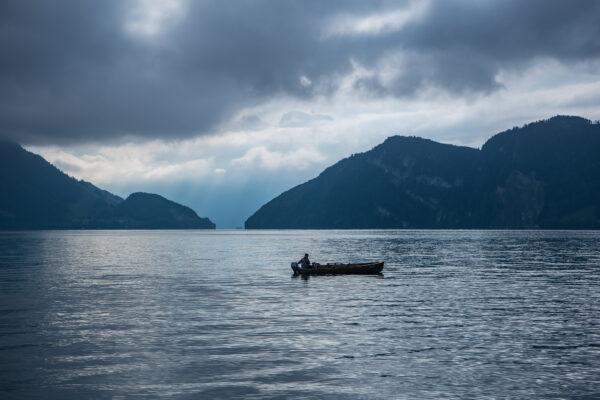 Central Switzerland, Europa, Innerschweiz, Lake Lucerne, Pick, Schweiz, Vierwaldstättersee, _THEMES, ausflug, boat trip, excursion, on the way, schiffsreise, trip, unterwegs