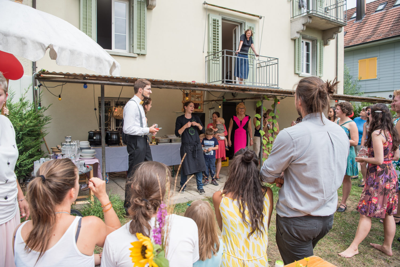 Events, Hochzeit, Männedorf, Trauung, Trauung Leander