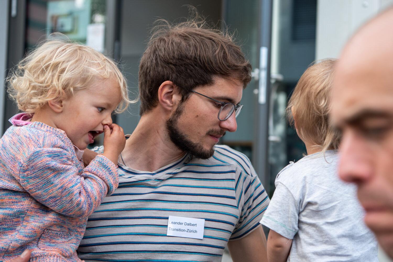 Events, Kanton Zürich, Kulturpark, Schweiz, Züri West, Zürich, _THEMES, anlässe, events, workshop, zürich bunt