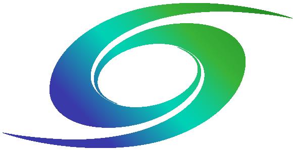 Spiral_gradient